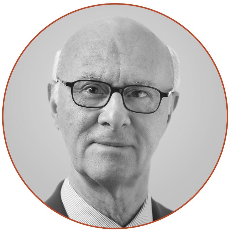 Massimo Trabaldo Togna - Quintia S.p.A.