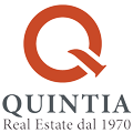 Logo Quintia S.p.A.